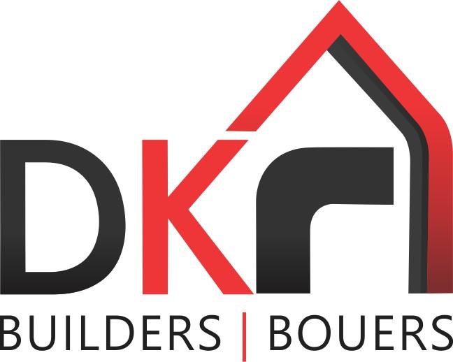 DKR Builders